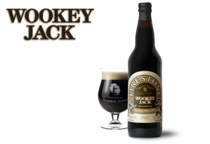 Image courtesy of Firestone Walker Brewing Company